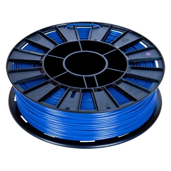 Картридж для 3D-принтера Dubllik