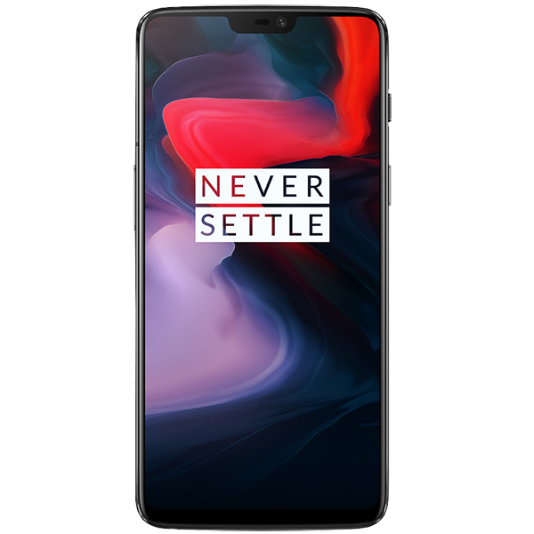 Смартфон OnePlus OnePlus 6 6Gb+64Gb oneplus один 64g смартфон