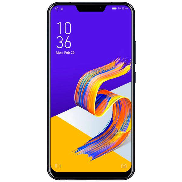 Смартфон ASUS Zenfone 5Z ZS620KL (2A031RU)