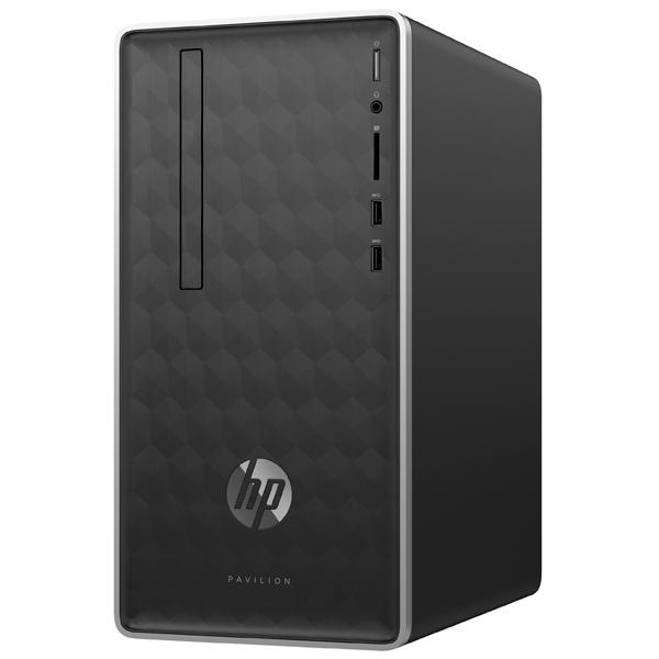 Системный блок HP Pavilion 590-a0021ur (4PL99EA)