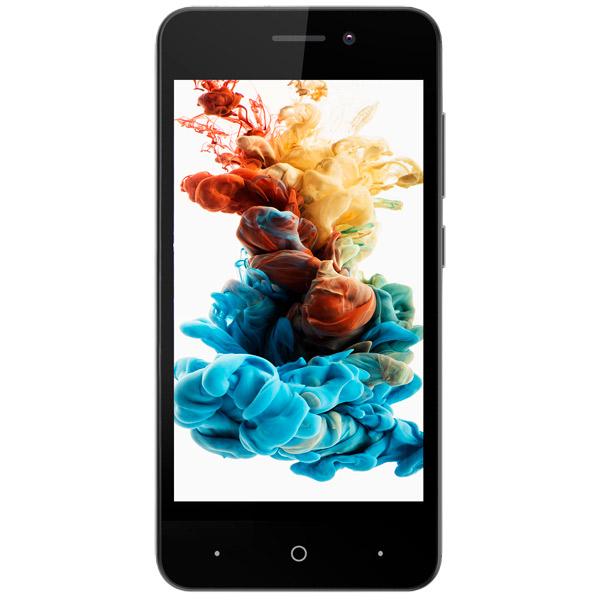 Смартфон Irbis SP453 SP453