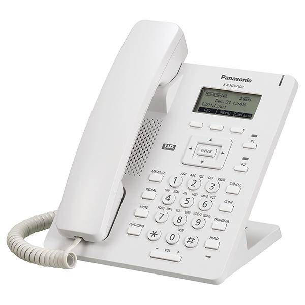 Картинка для Телефон SIP Panasonic