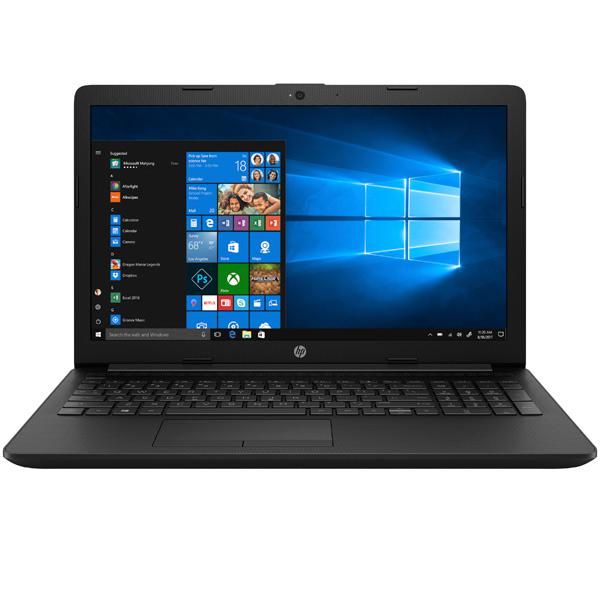 Ноутбук HP 15-db0338ur 4RK86EA original laptop motherboard abl51 la c781p 813966 501 for hp 15 af mainboard full test works