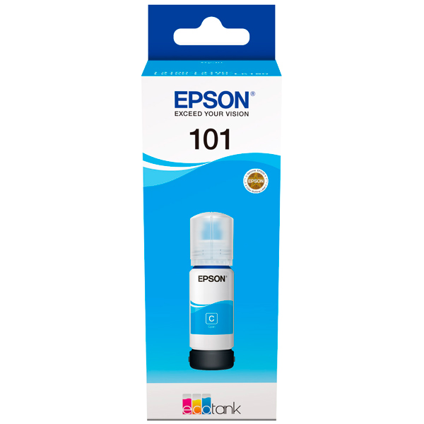 Чернила для принтера Epson — C13T03V24A