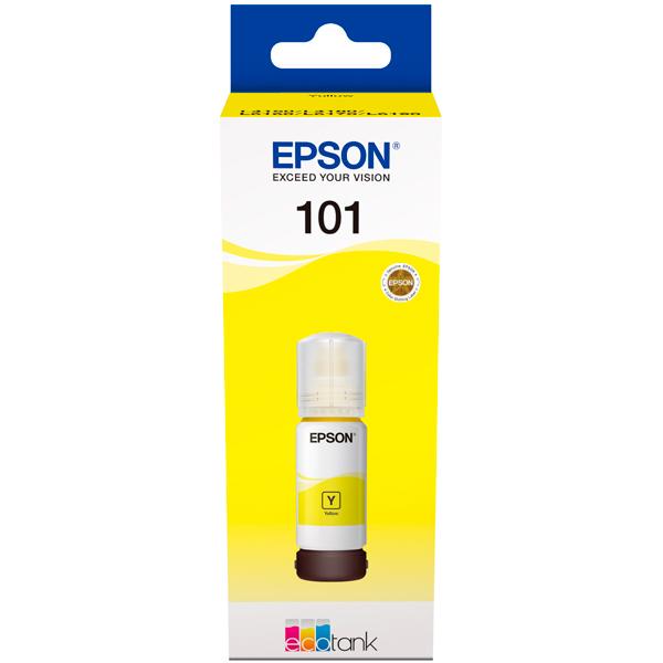 Чернила для принтера Epson — C13T03V44A