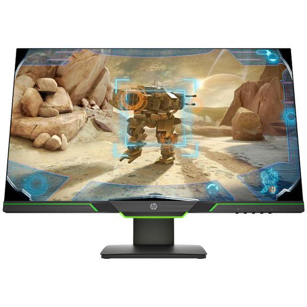 Монитор игровой HP 27xq (3WL54AA)