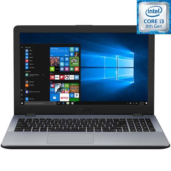 a9b283428a60 Ноутбук ASUS R542UF-DM359T - отзывы покупателей, владельцев в ...