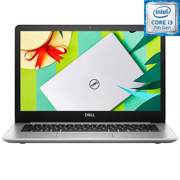Купить Ультрабук Dell Inspiron 5370-7277 в каталоге интернет магазина М.Видео по выгодной цене с доставкой, отзывы, фотографии - г.Калуга