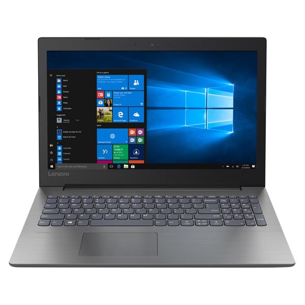 Купить Ноутбук Lenovo IdeaPad 330-15AST (81D6002GRU) в каталоге интернет магазина М.Видео по выгодной цене с доставкой, отзывы, фотографии - Москва