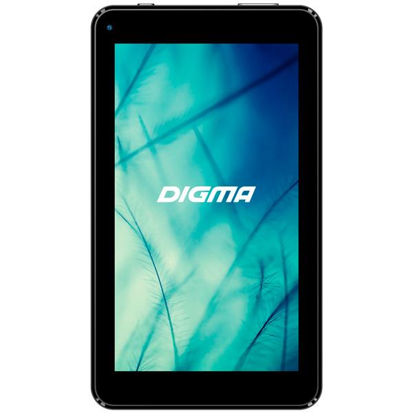 Планшетный компьютер Android Digma Optima 7013 7
