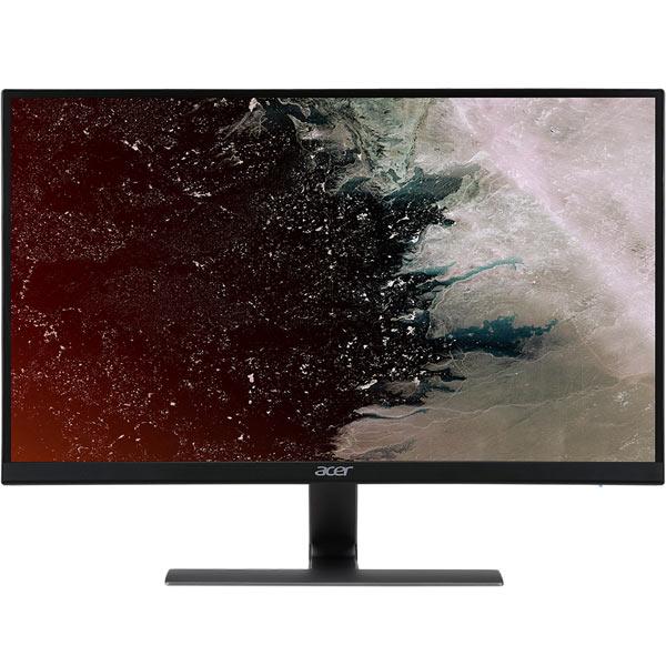 Монитор Acer — RG270bmiix