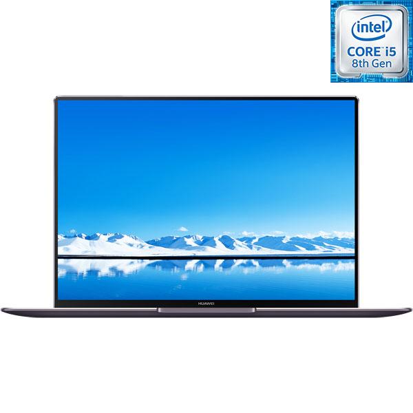 Купить Ультрабук Huawei MateBook X Pro MACH-W19 Space Grey в каталоге интернет магазина М.Видео по выгодной цене с доставкой, отзывы, фотографии - Брянск