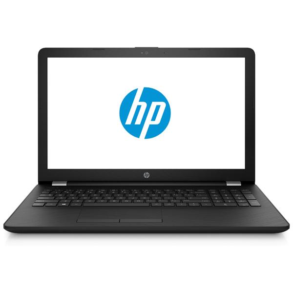 Ноутбук HP 15-bw590ur 2PW79EA