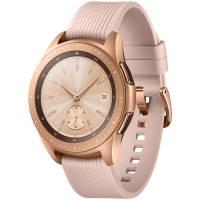 Купить Смарт-часы Samsung (Самсунг) в интернет-магазине М.Видео ... ac8287588ca