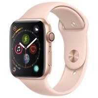 Часы apple iwatch купить в ярославле часы омнитрикс купить в самаре