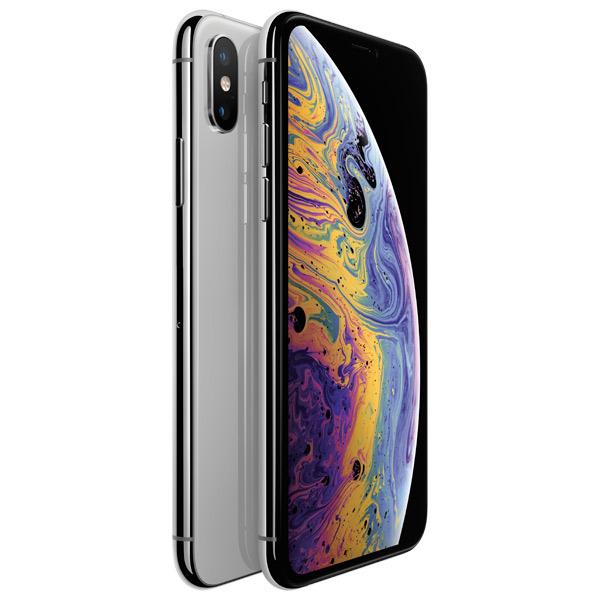 Герой большого экранаbrbrДисплей Super Retina 58 дюйма Улучшенный Face ID Самый мощный и умный процессор iPhone И потрясающая двойная камера В iPhone Xs воплощено всё что вы любите в iPhone На новом уровнеbrbriPhone Xs оснащён HDR-дисплеем Super Retina с диагональю 58 дюйма Панели OLED обеспечивают наилучшую цветопередачу глубокие чёрные цвета и впечатляющую яркость С улучшенной технологией Face ID можно безопасно разблокировать iPhone входить в учётные записи приложений и оплачивать покупки буквально одним взглядом Процессор A12 Bionic с системой Neural Engine нового поколения использует технологии машинного обучения и открывает невероятные возможности для фотографии игр дополненной реальности и многого другого А потрясающая двойная камера 12 Мп с режимом Портрет функцией портретного освещения улучшенным эффектом боке и совершенно новой функцией Глубина позволяет взглянуть на портретную съёмку по-новому