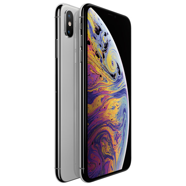 apple iphone xs max 256gb купить
