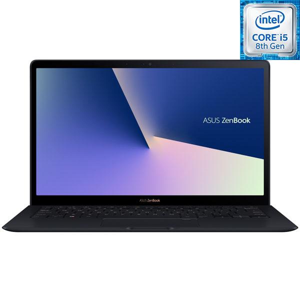 Ультрабук ASUS ZenBook S UX391UA-EG020T