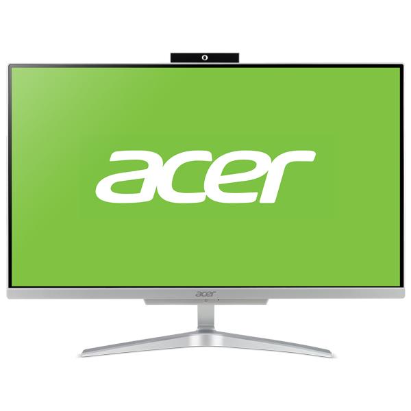 Моноблок Acer Aspire C22-860 DQ.B94ER.006
