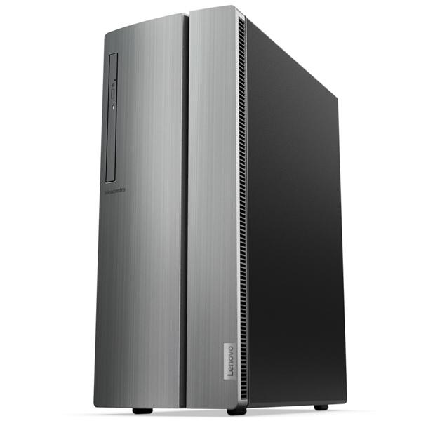 Системный блок Lenovo IdeaCentre 510-15ICB (90HU006HRS)