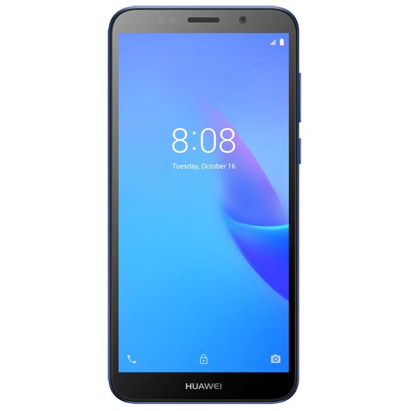 Смартфон Huawei Y5 lite Blue (DRA-LX5)