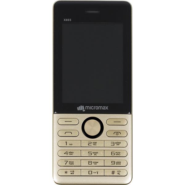 Мобильный телефон Micromax