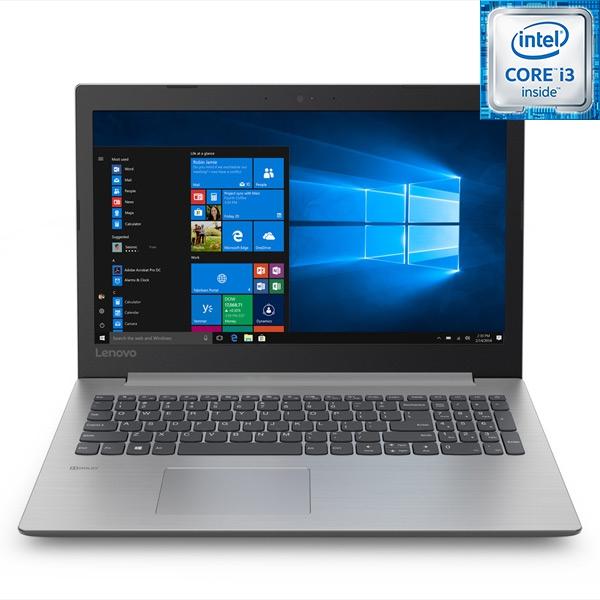 Ноутбук Lenovo IdeaPad 330-15IKB (81DC00QDRU)