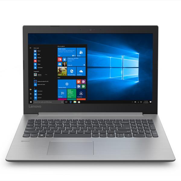 Ноутбук Lenovo — IdeaPad 330-15ARR (81D200DYRU)