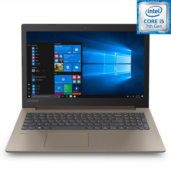 Ноутбук Lenovo — IdeaPad 330-15IKB (81DC00PPRU)