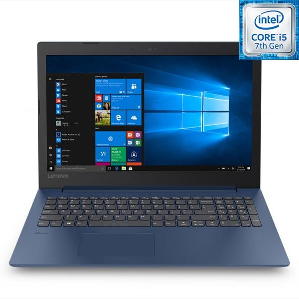 Ноутбук Lenovo — IdeaPad 330-15IKB (81DC00PQRU)