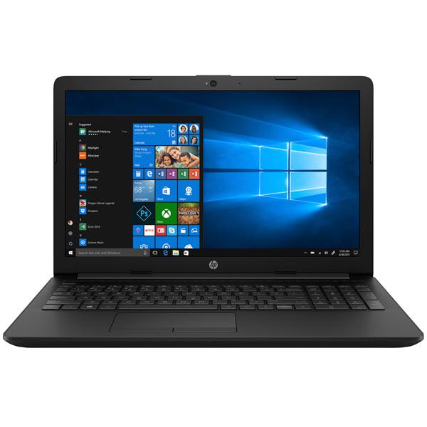 Ноутбук HP — 15-db0378ur 5MH41EA