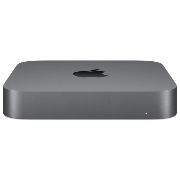 Системный блок Apple Mac Mini i5 3.0/8Gb/256Gb SSD/Intel 630 MRTT2RU/A