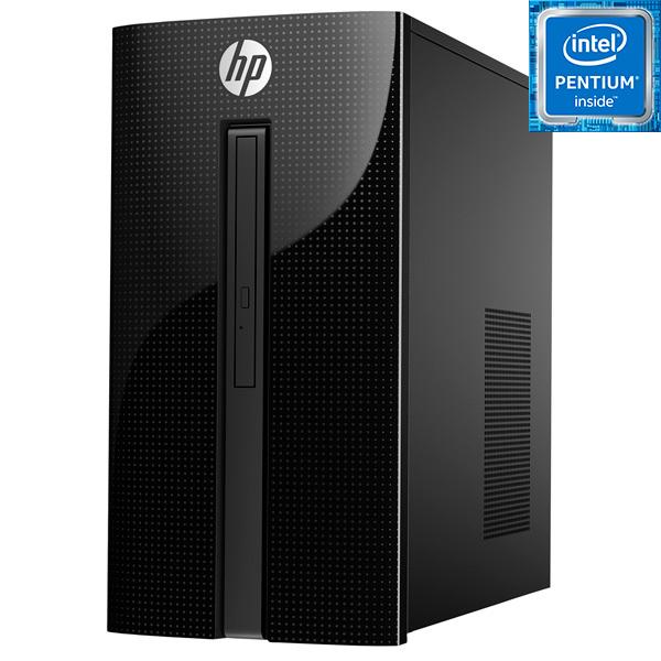Системный блок HP 460-a213ur 5KU58EA