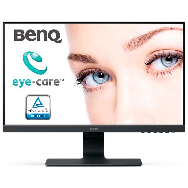 Монитор BenQ — BL2480
