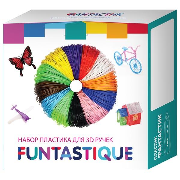 Картридж для 3D-принтера Funtastique PCL-PEN-8