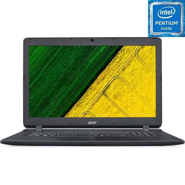 Ноутбук Acer Aspire ES ES1-732-P9CK NX.GH4ER.010