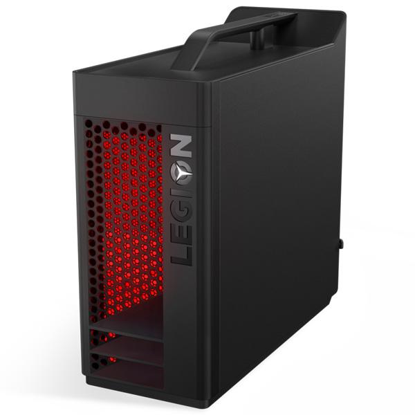 Системный блок игровой Lenovo Legion T530-28APR (90JY002HRS)