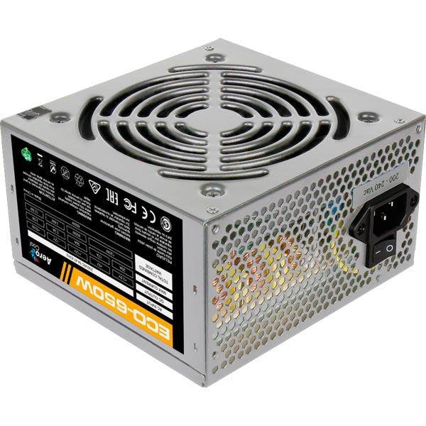 Блок питания для компьютера Aerocool