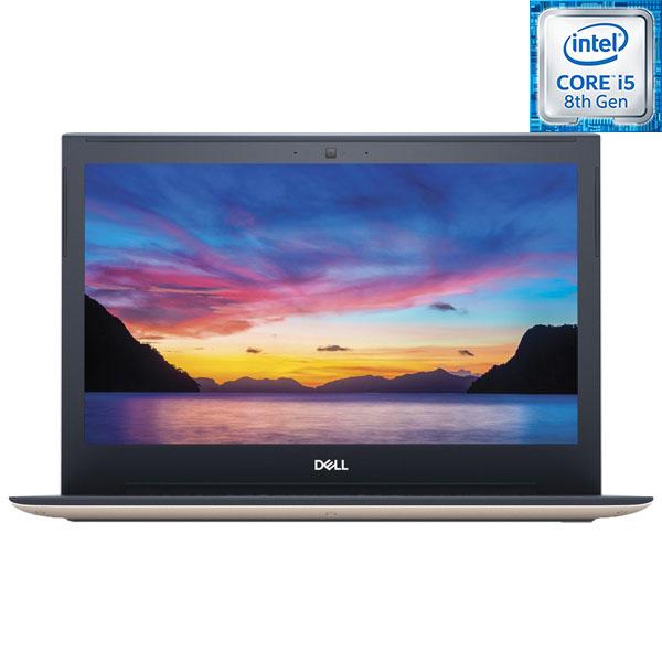 Купить Ноутбук Dell Vostro 5471-7196 в каталоге интернет магазина М.Видео по выгодной цене с доставкой, отзывы, фотографии - г.Новосибирск