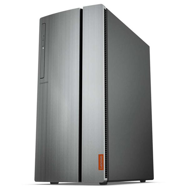 Системный блок игровой Lenovo IdeaCentre 720-18APR (90HY0033RS)