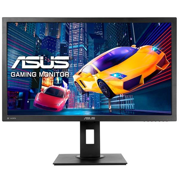 Монитор игровой ASUS VP248QGL-P