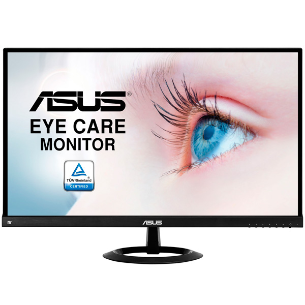 Монитор игровой ASUS VX279C