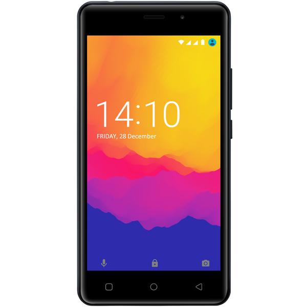 Смартфон Prestigio Wize V3 3G Blue (PSP3513)