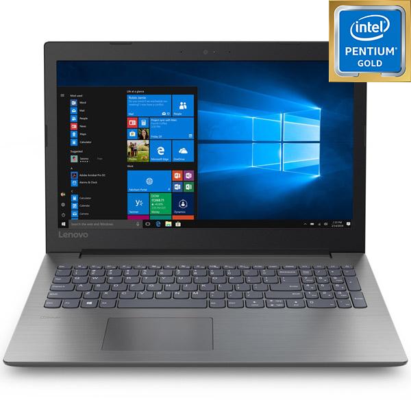 Ноутбук Lenovo — IdeaPad 330-15IKB (81DC0157RU)