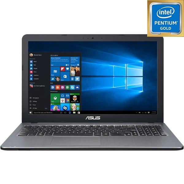 Ноутбук ASUS — R540UB-GQ980T
