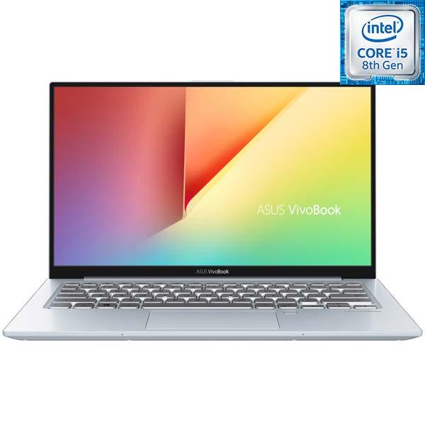 Ноутбук ASUS — VivoBook S S330UA-EY085T