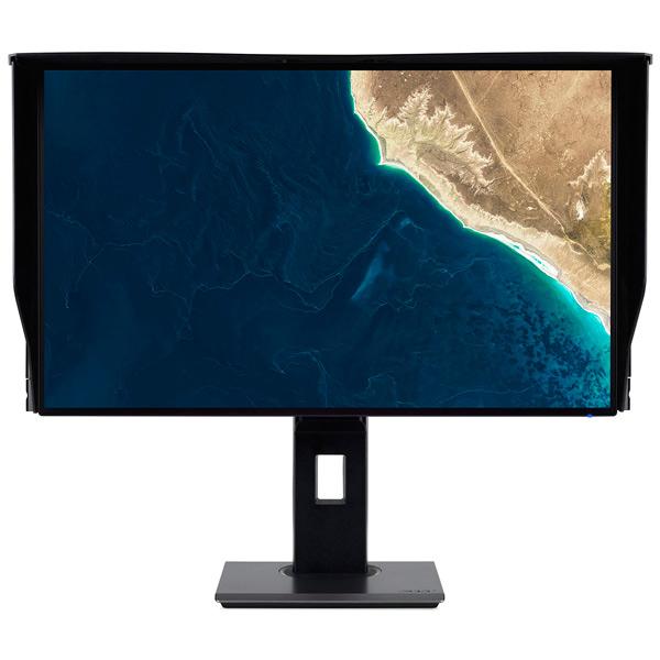 Монитор Acer ProDesigner PE270K