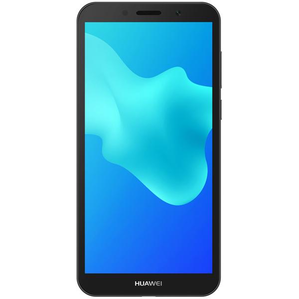 Смартфон Huawei — Y5 Lite Modern Black (DRA-LX5)