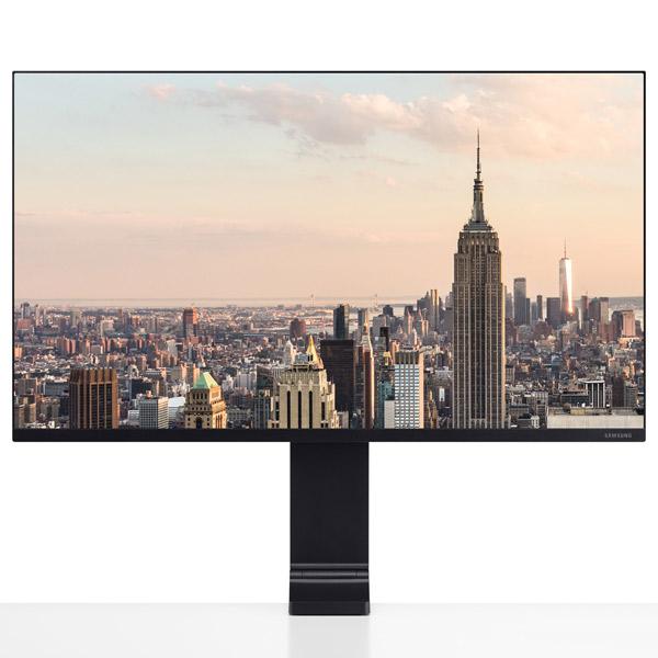 Купить Монитор Samsung S32R750UEI в каталоге интернет магазина М.Видео по выгодной цене с доставкой, отзывы, фотографии - Набережные Челны
