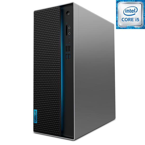 Системный блок игровой Lenovo IdeaCentre T540-15ICB G (90L10062RS)